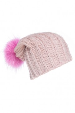 mynita-whisper-beanie-powder-pink