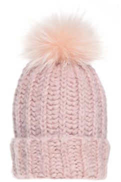 mynita-whisper-beanie-powder-salmon