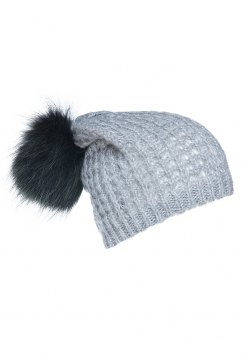 mynita-no-pain-pom-pom-beanie-light-grey-green