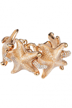 creart-ii-starfish-necklace