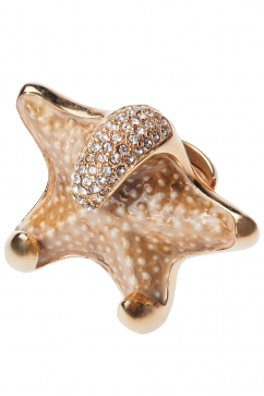 creart-ii-starfish-ring
