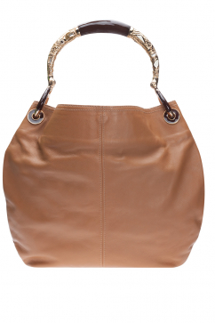 creart-ii-crystal-detail-bag-taba