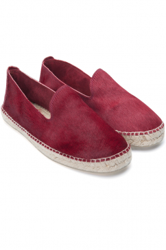manebi-dakota-pony-fiery-red-espadrilles-burgundy