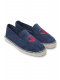 manebi-antigua-suede-embroidery-patriot-blue-red-anchor-espadrilles-blue
