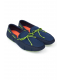 swims-braided-lace-loafer-navy