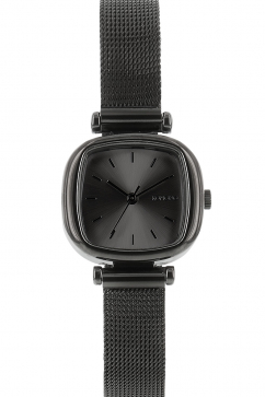 komono-gun-watch-black