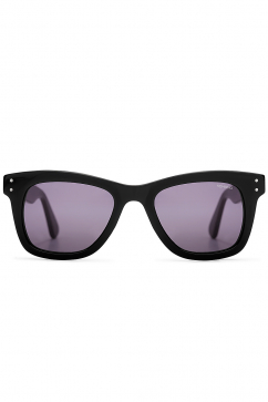 komono-allen-acetate-glossy-black-sunglasses-black