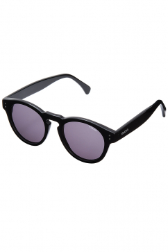 komono-clement-acetate-glossy-black-sunglasses-black