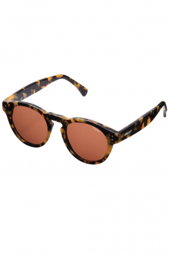 komono-clement-acetate-tortoise-demi-sunglasses-multicolor