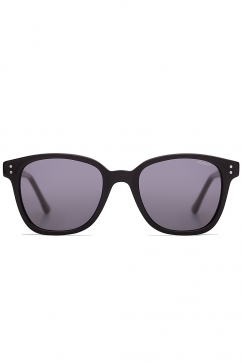 komono-renee-acetate-glossy-black-sunglasses-black