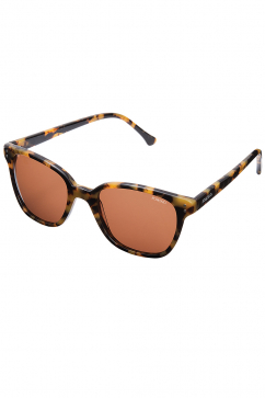 komono-renee-acetate-tortoise-demi-sunglasses-multicolor