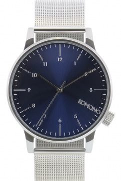 komono-winston-royale-watch-blue