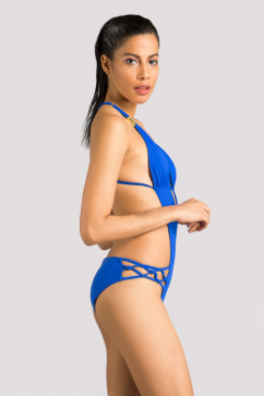 sauvage-swimwear-spider-one-piece-blue
