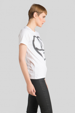 to-the-black-heart-intertwined-t-shirt-white