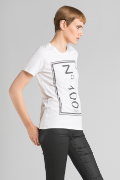 to-the-black-no100-t-shirt-white