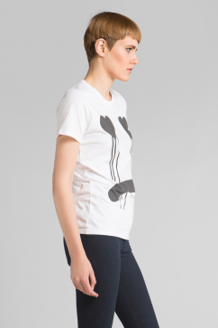 to-the-black-sexy-lips-t-shirt-white-1