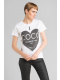 to-the-black-love-coco-t-shirt-white