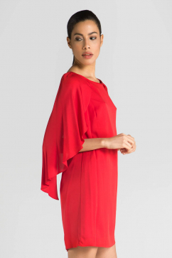 milly-grace-dress-red