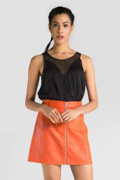 milly-mesh-fly-away-top-black