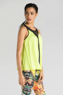 milly-mesh-fly-away-top-yellow