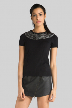 milly-multi-beaded-tee-black