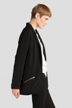 evil-twin-deal-breaker-boyfriend-blazer-black
