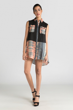evil-twin-pull-me-under-shirt-dress-multicolor