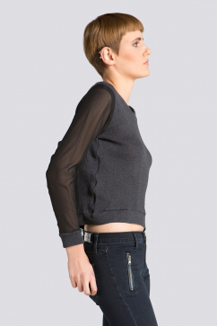 lna-camille-sweater-black