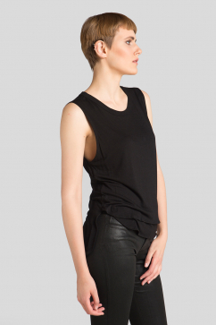 lna-cornilia-top-black