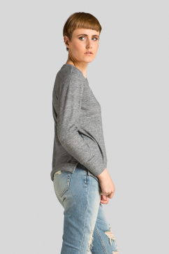lna-cueva-sweatshirt-grey