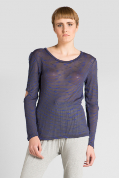 lna-geo-long-sleeve-sweater-multicolor