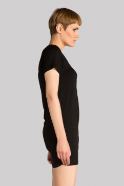 lna-madison-tee-dress-black