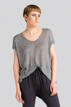 lna-static-tee-grey