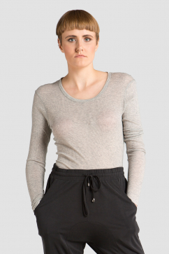 james-perse-cashmere-rib-extra-long-skinny-atlet-gri
