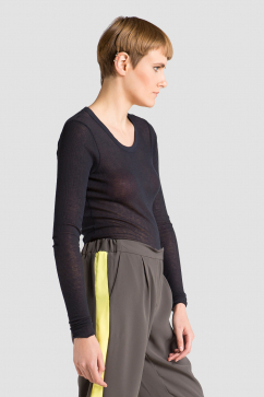 james-perse-cashmere-rib-extra-long-skinny-tank-navy