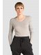 james-perse-cashmere-rib-extra-long-skinny-tank-grey