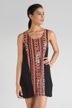 minkpink-get-rhythm-dress-multicolor