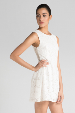 minkpink-sister-saviour-lace-dress-white