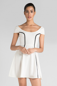 minkpink-whos-that-girl-dress-white