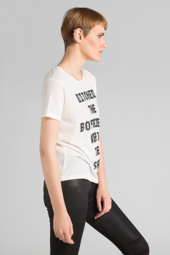minkpink-ditch-the-boyfriend-tee-white