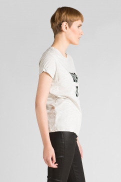 minkpink-drop-out-tee-grey