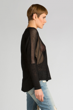minkpink-forever-for-her-top-black