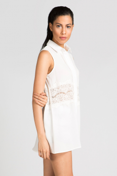 minkpink-spread-your-wings-shirt-dress-white