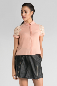 minkpink-spread-your-wings-shirt-pink