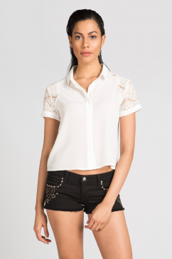 minkpink-spread-your-wings-shirt-white
