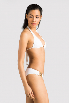 sauvage-swimwear-gold-arc-bikini-beyaz