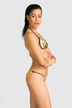 sauvage-swimwear-saffron-flower-triangle-bikini-yellow