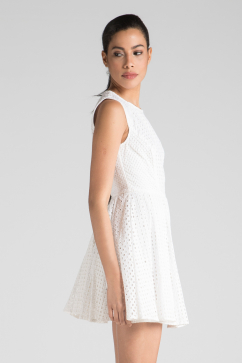 rachel-zoe-marcel-cap-sleeve-dress-white