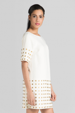 rachel-zoe-tropez-studded-dress-kirik-beyaz