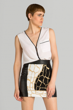 rachel-zoe-sable-sleeveless-blouse-white
